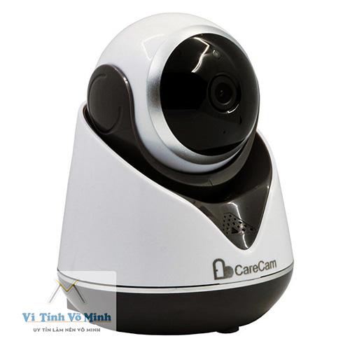 Camera-Wifi-CARECAM-CC685B-Wifi-kem-bao-trom