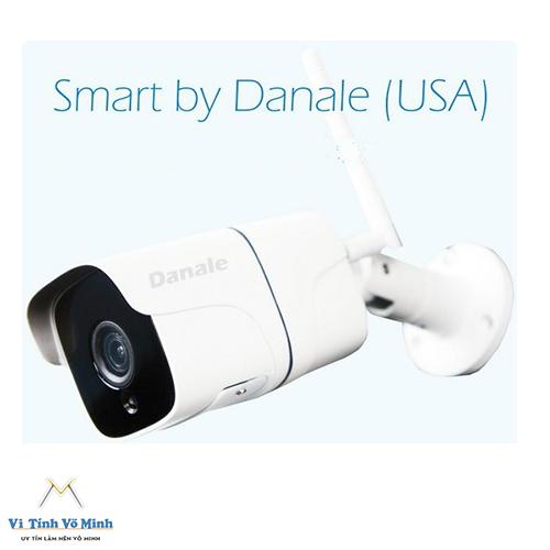 Camera-Wifi-DANALE-DA5725W-Wifi-kem-bao-trom