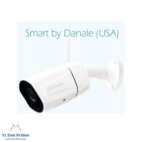 Camera-Wifi-DANALE-DA5728WWifi-kem-bao-trom