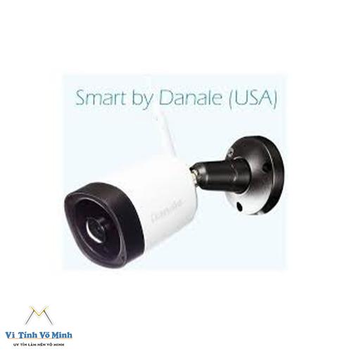 Camera-Wifi-DANALE-DA5730W-Wifi-kem-bao-trom