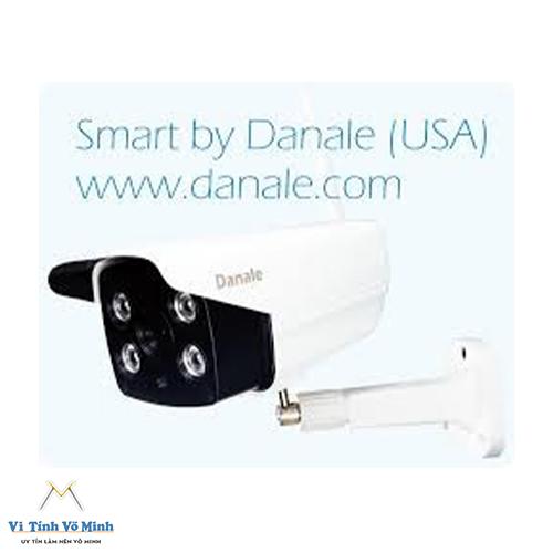 Camera-Wifi-DANALE-DA5732W-Wifi-kem-bao-trom