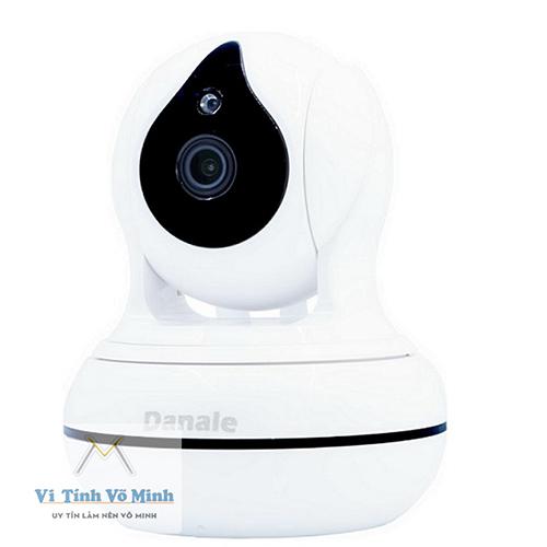 Camera-Wifi-DANALE-HD6300B-Wifi-kem-bao-trom