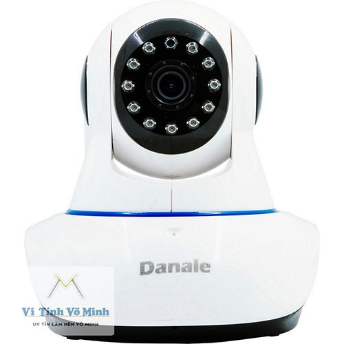 Camera-Wifi-DANALE-HD6400B-Wifi-kem-bao-trom