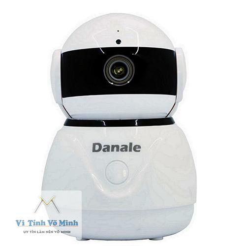 Camera-Wifi-DANALE-HD6600B-Wifi-kem-bao-trom