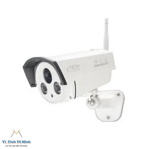 Camera-Wifi-J-Tech-HD5600W3-Wifi-kem-bao-trom