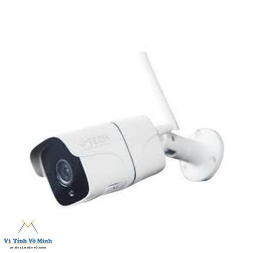 Camera-Wifi-J-Tech-HD5725W3-Wifi-kem-bao-trom