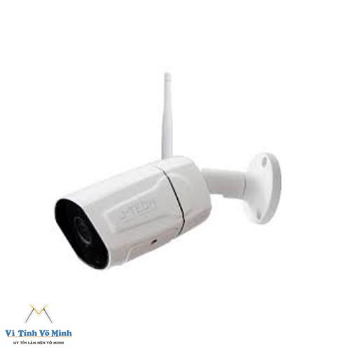 Camera-Wifi-J-Tech-HD5728W3-Wifi-kem-bao-trom