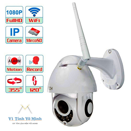 Camera-Wifi-J-Tech-HD6705B-Wifi-kem-bao-trom