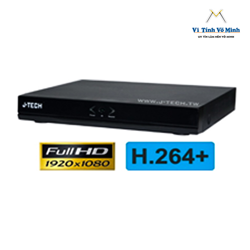 Dau-ghi-camera-IP-J-Tech-HD2008-H264-8-kenh