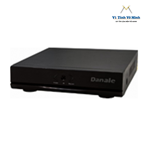 Dàu-ghi-camera-IP-Danale-DAR3010A-10CH-2MP-10-kenh