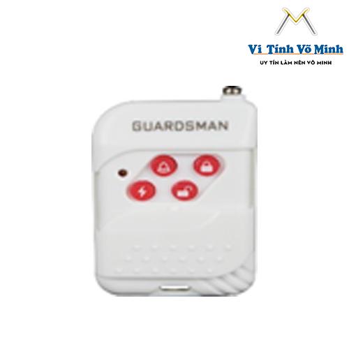 Remote-dieu-khien-Gaurdsman-GS-R01