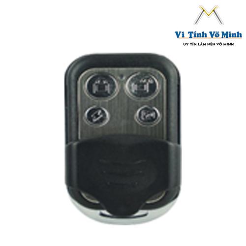 Remote-dieu-khien-Gaurdsman-GS-R06