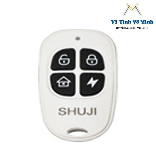 Remote-dieu-khien-Shuji-SJ-R33