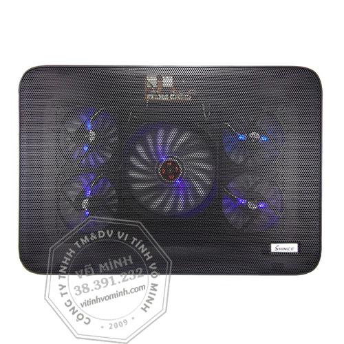 de-tan-nhiet-laptop-shinice-s5-5fan
