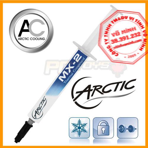 keo-tan-nhiet-arctic-mx2-4g