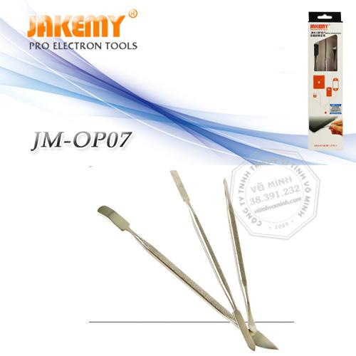 bo-mo-ngam-inox-jk-0p07