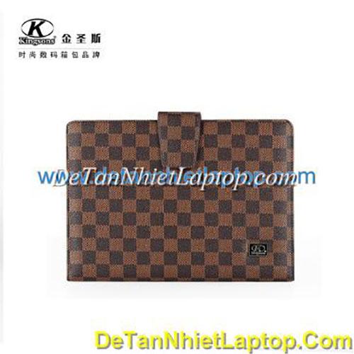 tui-ks6053-hang-hong-kong-