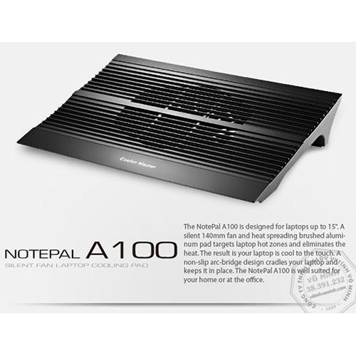 cooler-master-a100