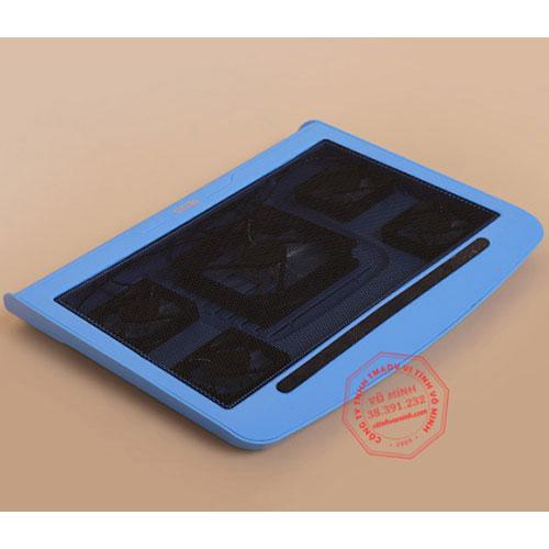 de-tan-nhiet-laptop-cooler-t5