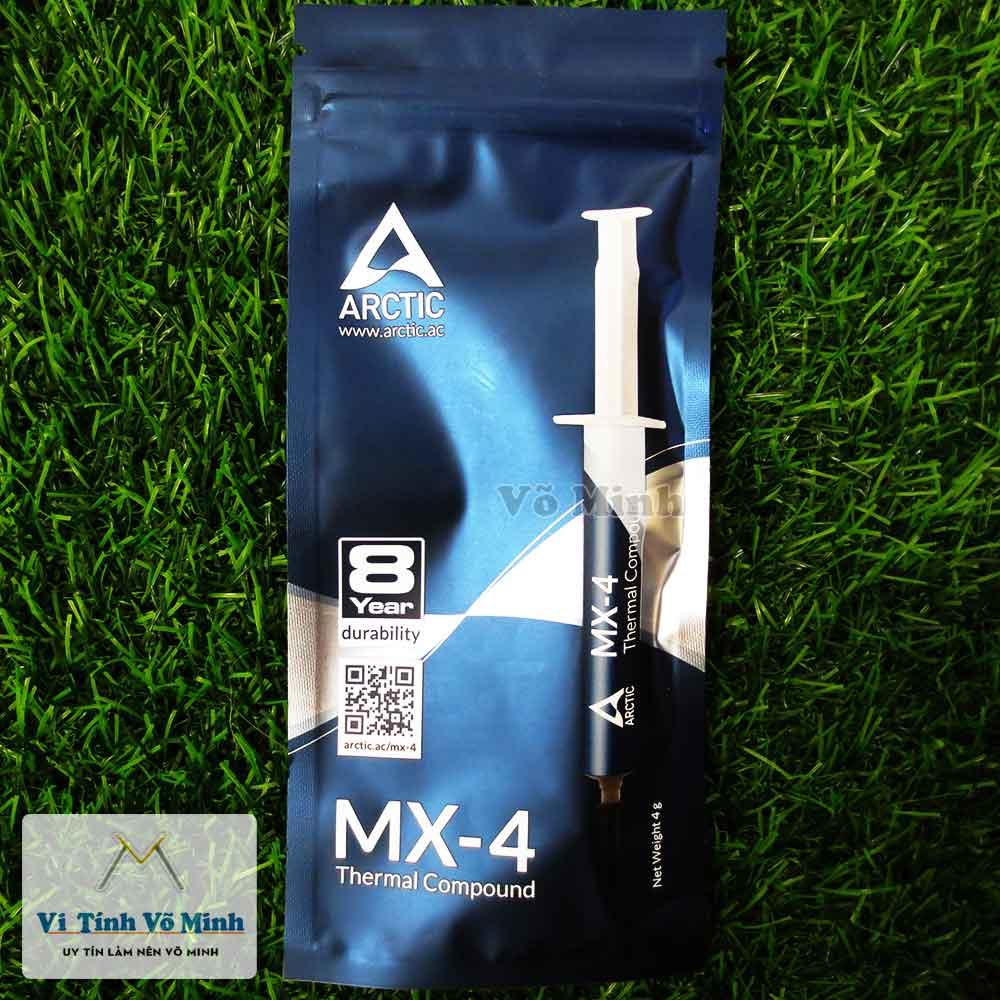 keo-mx-4-4g