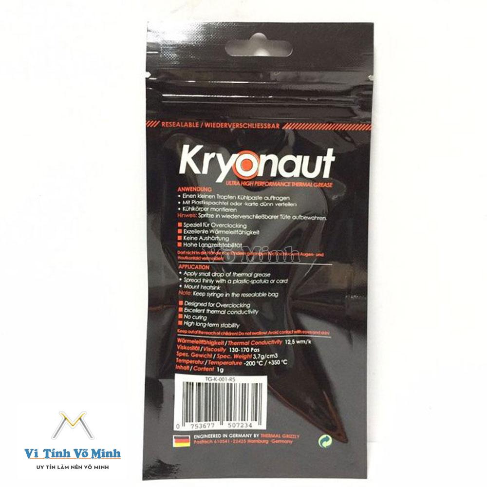 kem-tan-nhiet-kryonaut-1gr