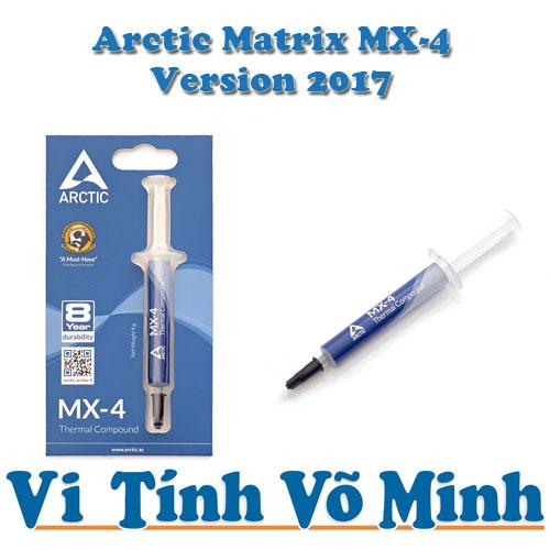 Keo-tan-nhiet-cho-cpu-mx4