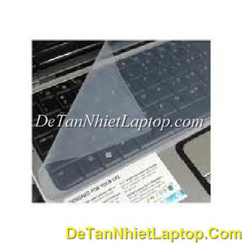 silicon-ban-phim-laptop-<154