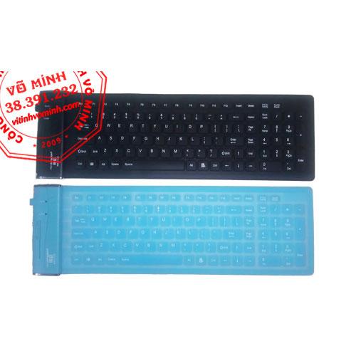 ban-phim-deo-laptop-3200