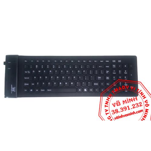 ban-phim-deo-3100