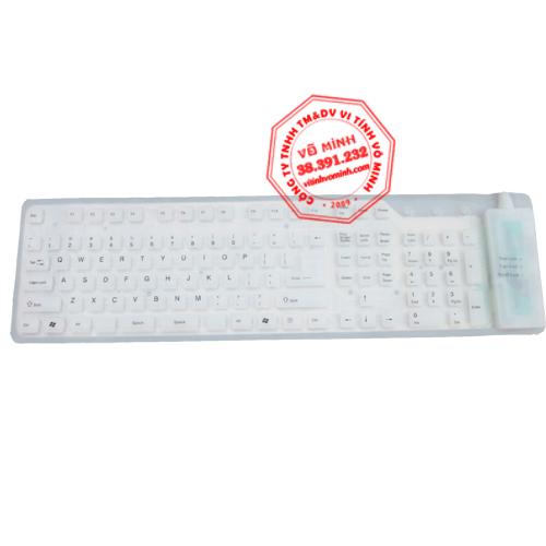 ban-phim-deo-flexible-108
