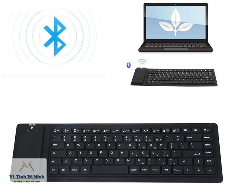Ban-phim-deo-khong-day-Bluetooth-K430