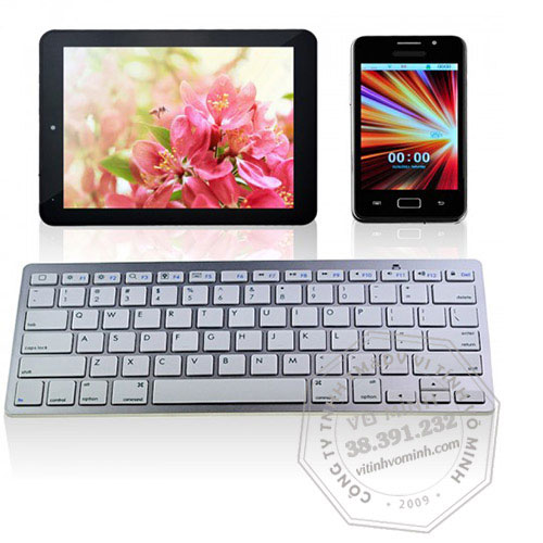 ban-phim-bluetooth-mini-i6