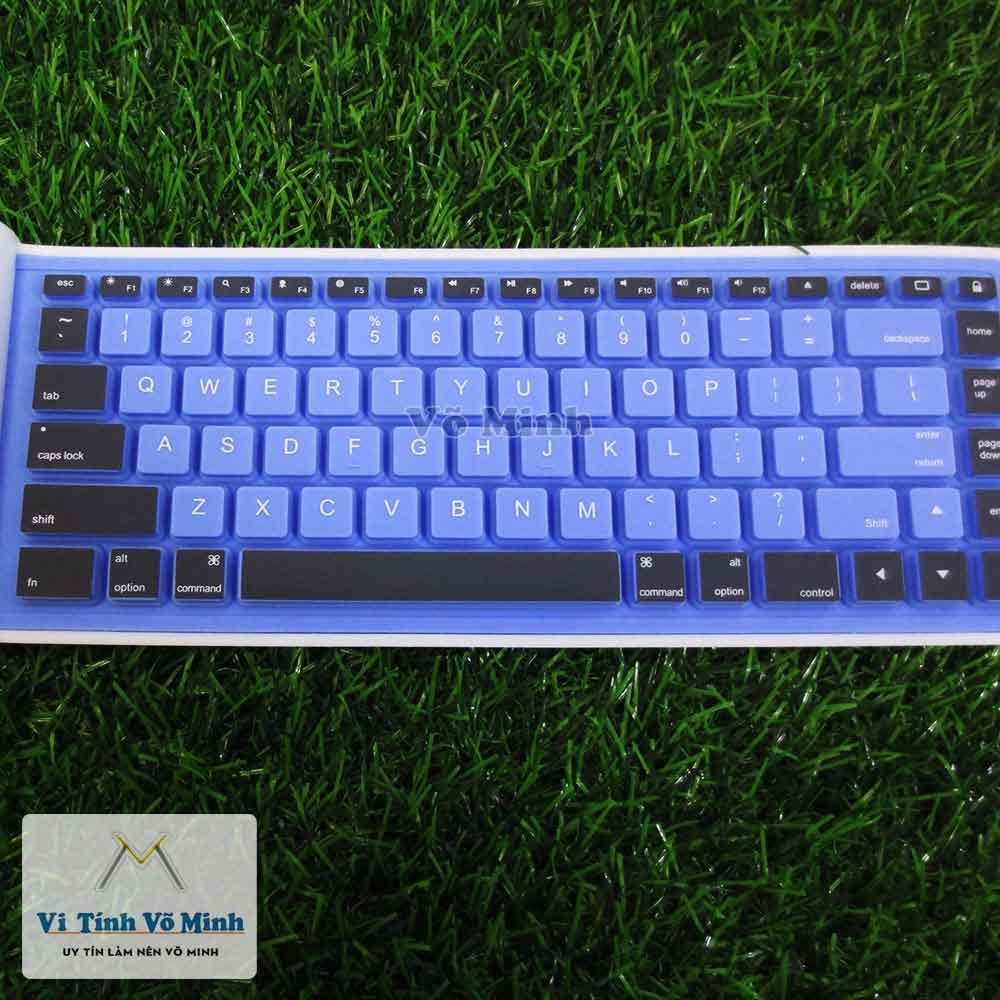 ban-phim-deo-bluetooth-kb-sb01