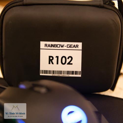 Chuot-may-tinh-Gaming-Rainbow-R102
