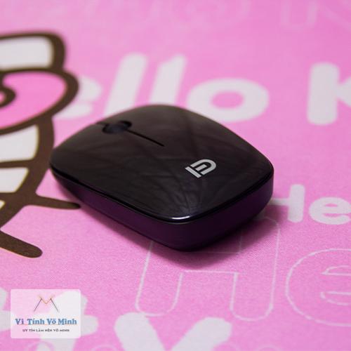 Chuot-khong-day-FD-I220