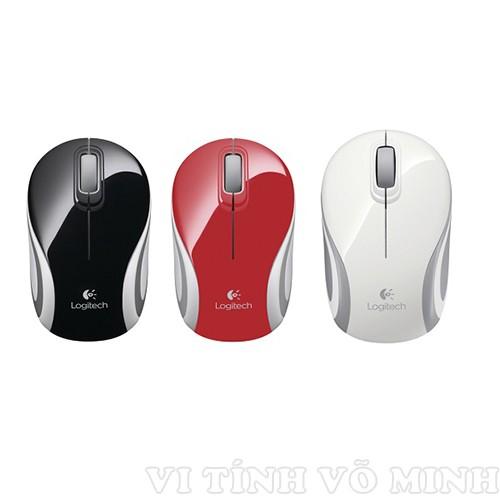 mouse-logitech-m187