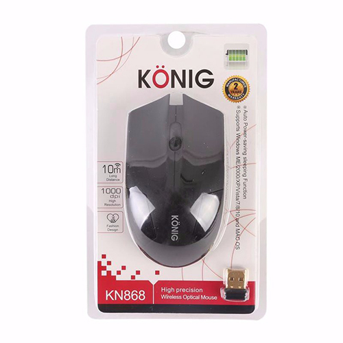 chuot-khong-day-konig-kn-868