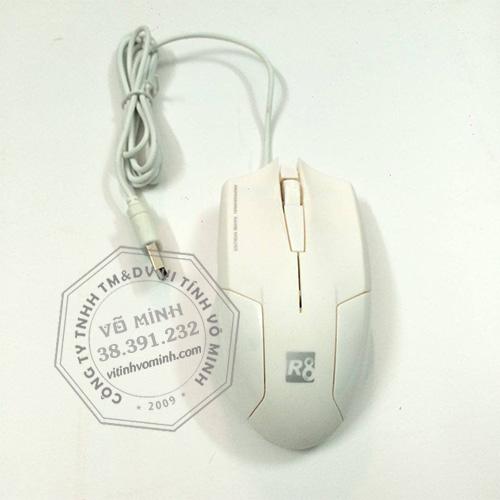 chuot-r8-1608