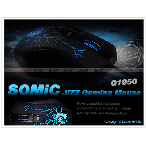 chuot-usb-jizz-1950-gamer