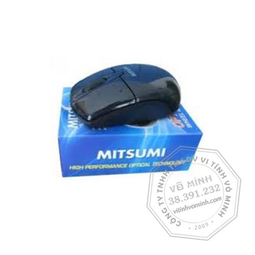 chuot-mini-usb-mitsumi-fpt