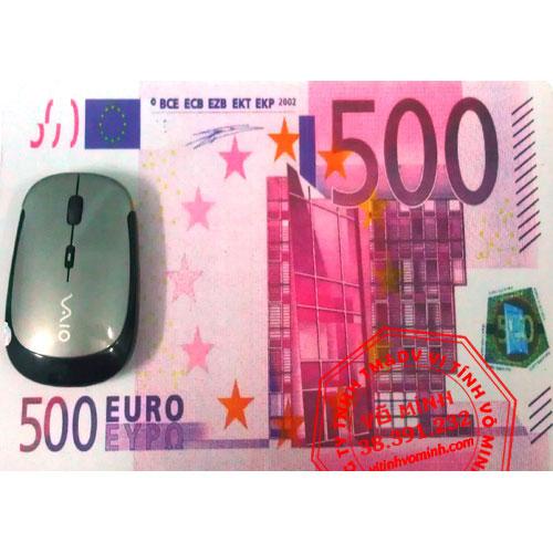 lot-chuot-tien-euro-va-dola