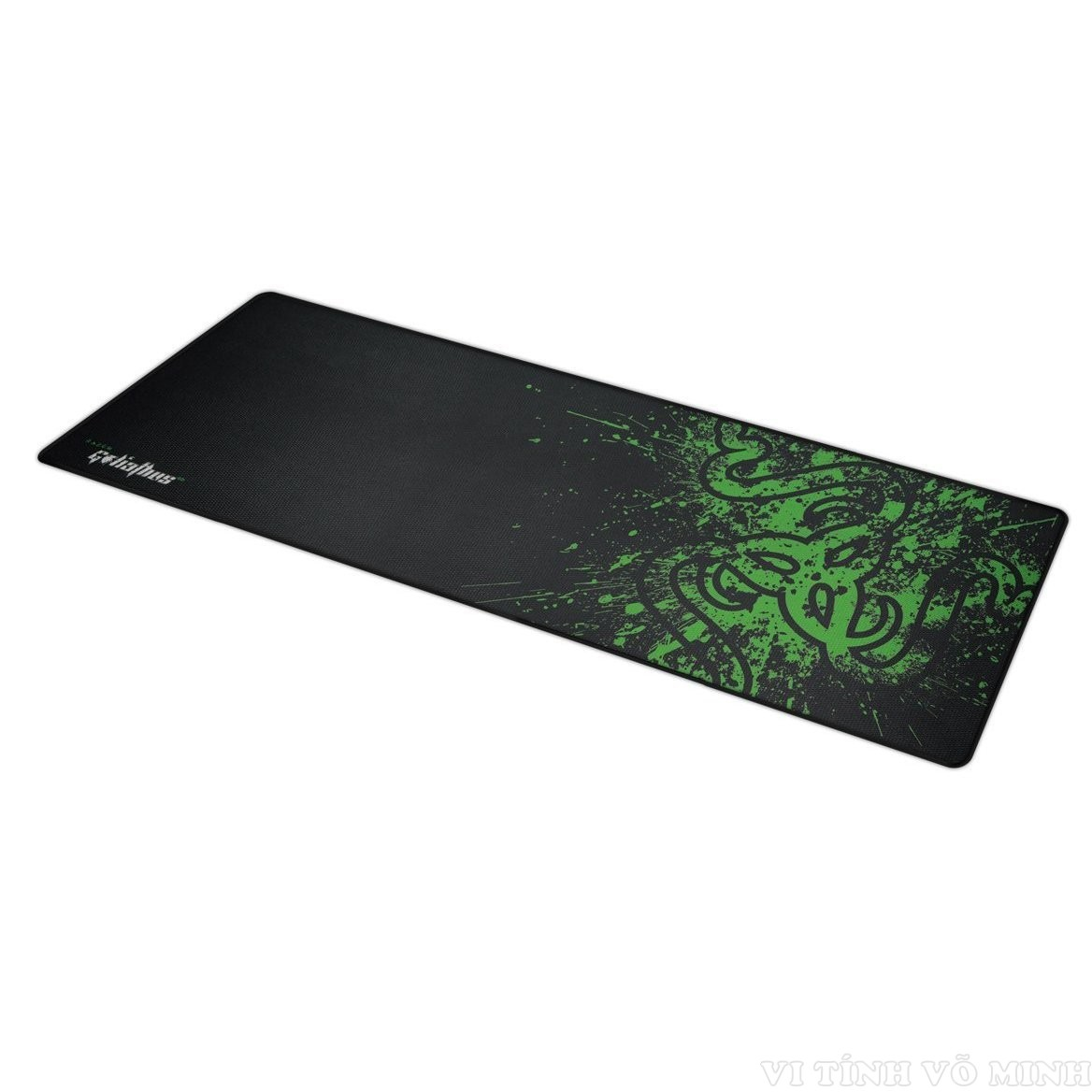 lot-chuot-razer-s1