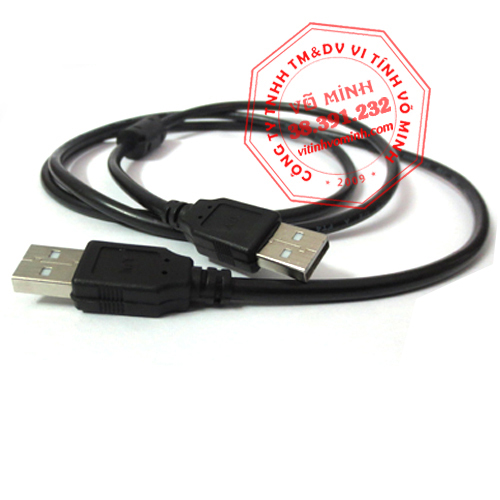cable-noi-dai-usb-15m