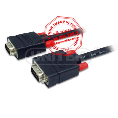 cable-vga-hdunitek15m