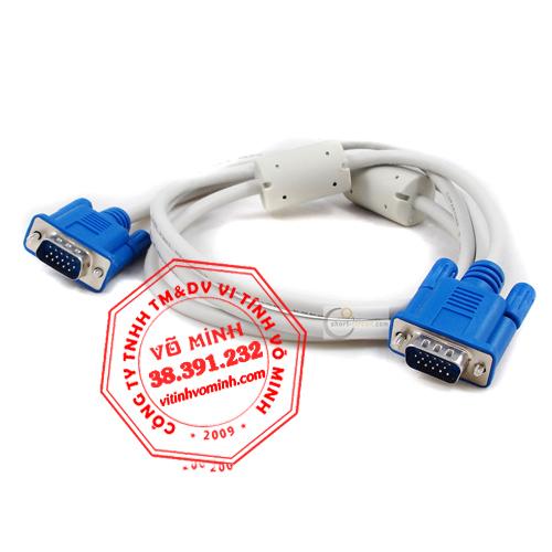 cable-vga-15m