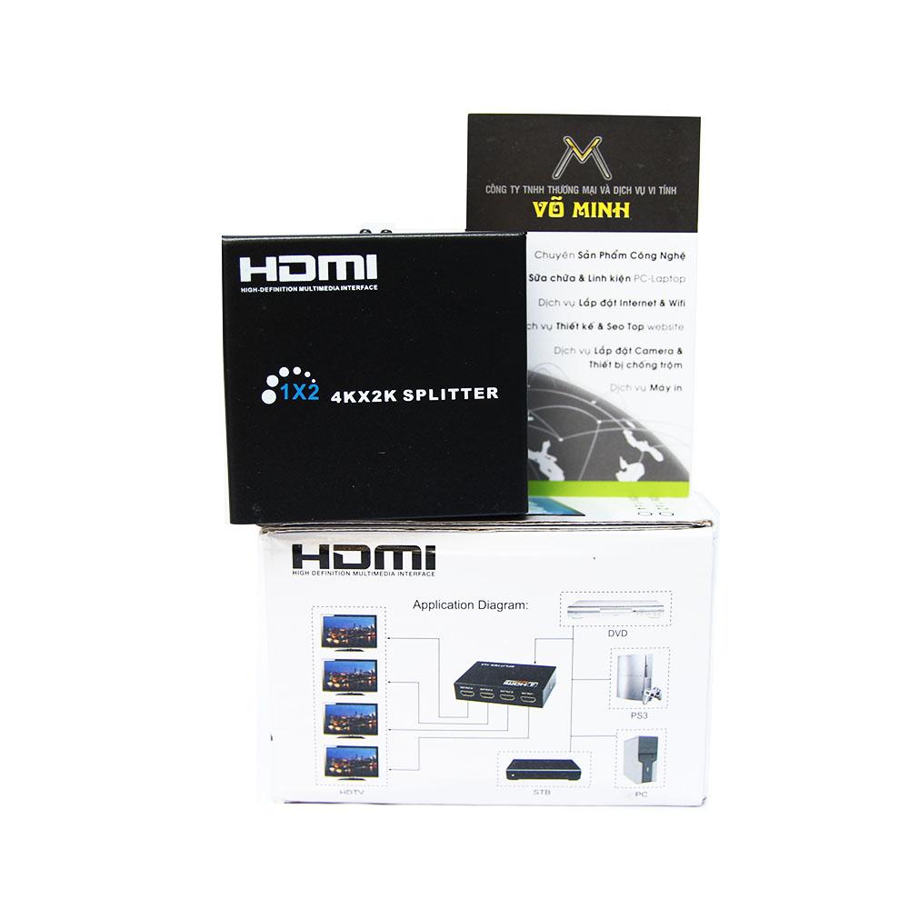 box-chia-hdmi-1-–-2
