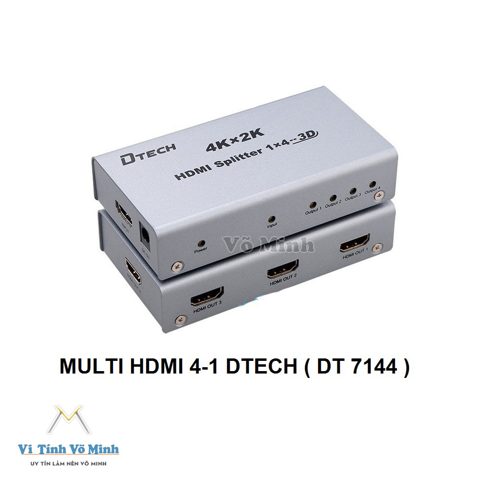 box-hdmi-dtech-1-4-dt-7144