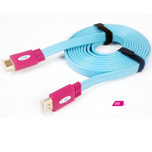 cable-hdmi-ztek-3m-14-zy-014