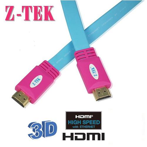 cable-hdmi-ztek-zy015-5m