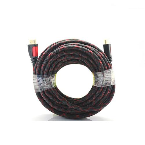 cable-hdmi-dtech-dt6610-10m